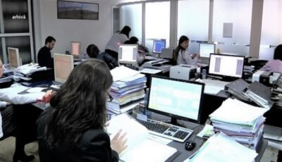 Spania ia în calcul programul de lucru de 4 zile pe săptămână