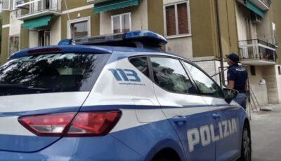 O femeie din Italia, ucisă de cinci câini din rasa ciobănesc în apartamentul său