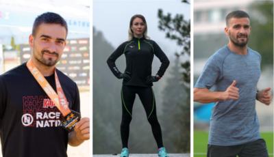 18 echipe de alergători s-au înscris la Maratonul Minunilor, pentru a ajuta copiii din familiile nevoiașe. Fii și tu parte a acestui maraton, donează pentru fapte bune!