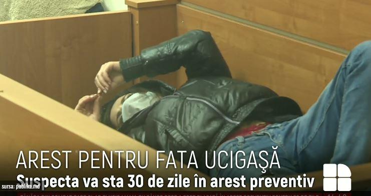 Ceadâr-Lunga Moldova online ro matrimoniale
