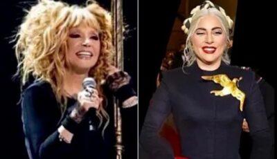 """Lady Gaga, acuzată de plagiat. ,,Ar fi furat ideea Allei Pugaciova"""""""