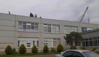 Doi profesori, uciși de Covid la Soroca. Liceul care a revenit la predarea online