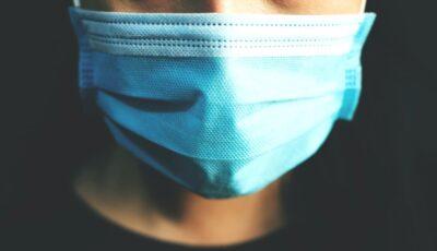 China a exportat 224 de miliarde de măști, în zece luni de pandemie