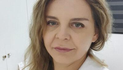 """Asistentă medicală moldoveancă, vaccinată în Israel: ,,Mă simt foarte bine. Voi putea călători în siguranță"""""""