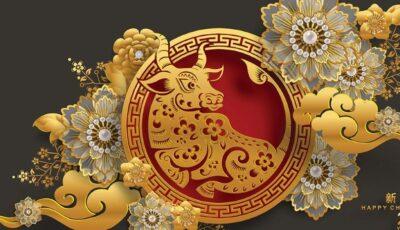 Horoscop 2021: Ce prezic astrologii pentru fiecare zodie