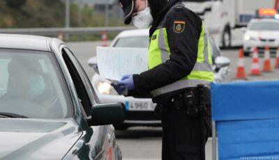 Moldovenii care merg în Germania sunt obligați să aibă un test Covid-19 negativ