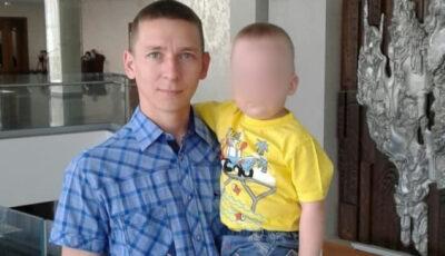 O mamă sfâșiată de durere cere ajutorul ca să-l poată aduce în țară pe singurul ei fiu, decedat în Franța