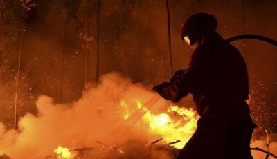 Un primar din Moldova, găsit inconștient în casă. O persoană necunoscută a dat foc la ușa locuinței sale