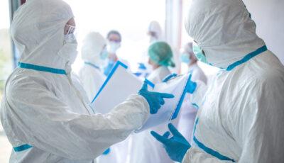 Israelul oferă o rază de speranță întregii lumi: infecțiile cu Covid-19 au scăzut cu până la 50%