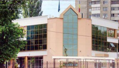 Secția Consulară a Ambasadei României la Chișinău își modifică programul de lucru