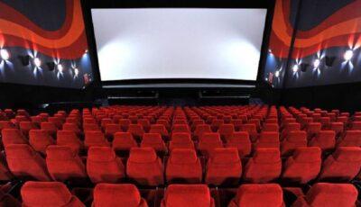 Administratorii de cinematografe cer deschiderea sălilor de cinema