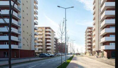 Amenzi usturătoare pentru proprietarii care dau în chirie imobile sau spaţii comerciale fără a semna contracte