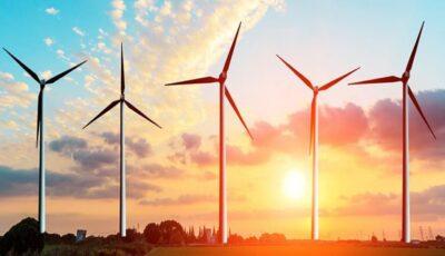 Premieră istorică. Europa produce mai multă electricitate din surse regenerabile decât din combustibili fosili