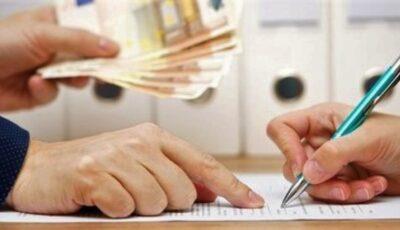 În 2020, băncile au oferit moldovenilor împrumuturi de 45,6 miliarde lei