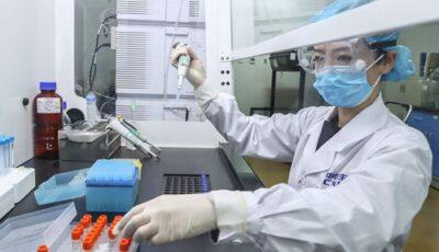 Alertă în China. Au fost depistate 26 cazuri noi de Covid-19