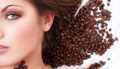 Cofeina stimulează creșterea părului? Ce spun specialiștii