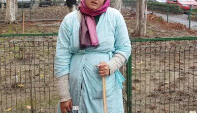 Elveția, obligată de CEDO să plătească daune unei cerșetoare de etnie romă, care a primit o amendă prea mare