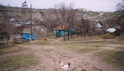 În Moldova, rata sărăciei absolute în 2019 a constituit 25,2%