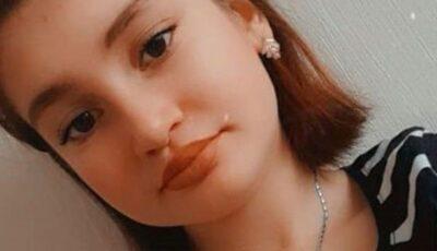 O fetiță de 11 ani din Capitală este de negăsit. Rudele disperate cer ajutorul oamenilor!