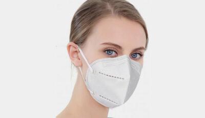 Se shimbă normele de protecție odată cu invazia noii tulpini de Coronavirus. Masca de tip FFP 2 a devenit obligatorie în mai multe zone de Europa