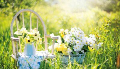 Anul acesta Paștele va pica în luni diferite. Când va fi sărbătorit Paștele ortodox și cel catolic
