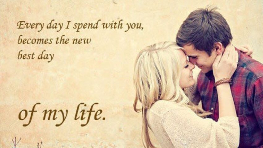 """Astăzi este ,,Ziua internațională a soțului"""". Un bun prilej să îi faceți o surpriză partenerului de viață"""