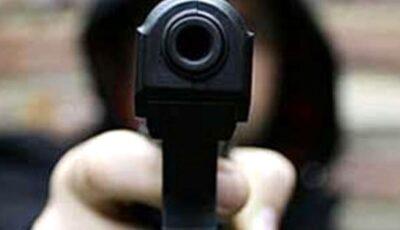 O femeie din Bălți a plătit un asasin pentru omorul la comandă al amantei fostului soț