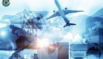 Moldovenii pot comanda din nou produse din China