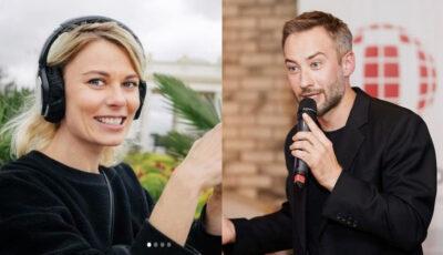 Bat clopote de nuntă? Dmitry Shepelev și-a cumpărat un apartament de lux în centrul Moscovei