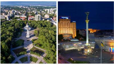 Chișinău – Kiev: Construcția unei magistrale noi va scurta călătoria cu 5 ore