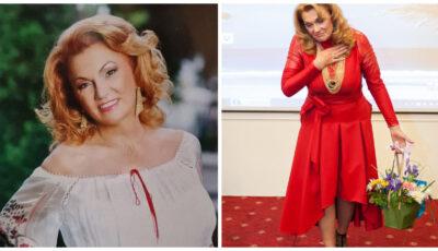 S-a stins din viață femeia de afaceri Nelly Sonic, un nume notoriu în industria vinificației din Moldova