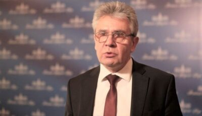 Expert din Rusia: Peste câteva luni vom începe să simțim cu toții eficiența vaccinării