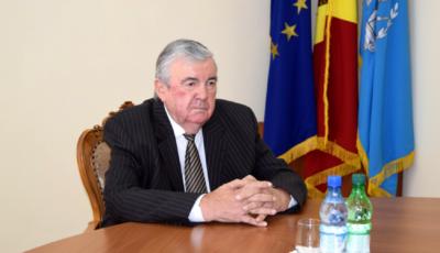 Primul Președinte al Republicii Moldova își sărbătorește ziua de naștere