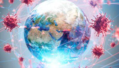 Vom scăpa de pandemie? Cum va fi anul 2021, conform previziunilor astrologilor