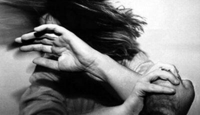 O femeie de 45 de ani din Briceni, s-a stins la spital după ce a fost bătută de propriul soț