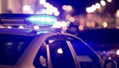 Tânăr de 25 de ani, omorât în bătaie pe o stradă din Capitală