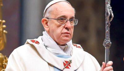 Medicul personal al Papei Francisc a murit după complicaţii cauzate de Covid-19