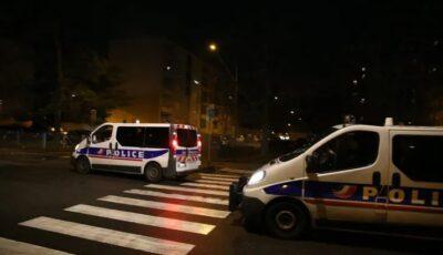 Un tânăr din Franța a fost decapitat de focurile de artificii