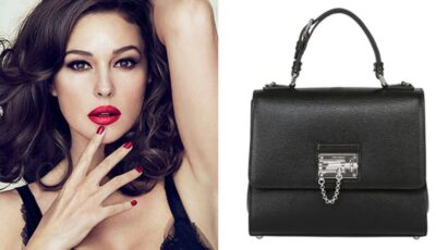 12 femei celebre în cinstea cărora au fost denumite genți ale brandurilor cunoscute