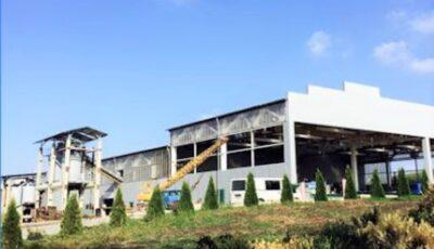 Unicul proiect de sortare a deșeurilor din Republica Moldova se închide
