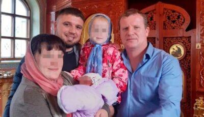 Detalii în cazul celor doi frați moldoveni uciși la nuntă, în Moscova. Crima ar fi fost comisă de către fiii unei deputate