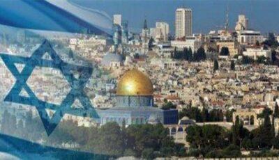"""Israelul interzice toate zborurile internaționale de pasageri, din cauza tulpinilor noi de Covid. ,,Închidem ermetic spaţiul aerian"""""""