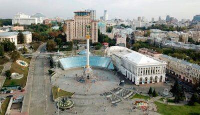 Ucraina închide toate instituțiile de învățământ, cu excepția grădinițelor