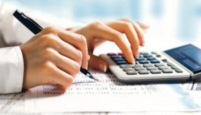Circa 22.000 de solicitări de amânare a plăților la credite, înregistrate de băncile comerciale din țară