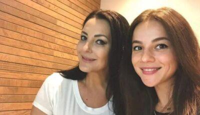 Mamă și fiică, însărcinate în același timp. Când vor naște?
