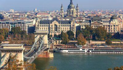Ungaria a prelungit starea de alertă până pe 23 mai 2021