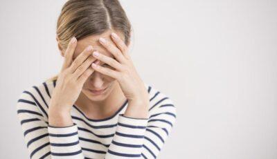 Sfaturi pentru eliminarea anxietății după Covid-19