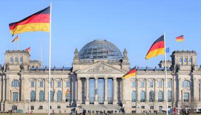 Lockdown până pe 7 martie în Germania: informații importante pentru moldovenii care vor călători sau sunt stabiliți în această țară