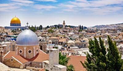 Israelul iese din carantină și renunță decisiv la tot mai multe restricții