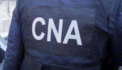 Șapte polițiști din Cahul, reținuți pentru abuz în serviciu și corupere pasivă